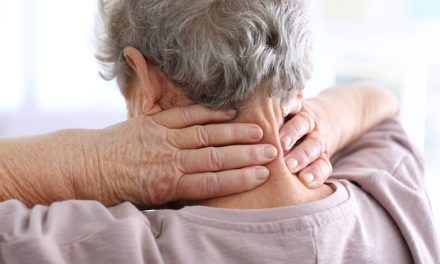 THE STIFFNESS AND REDUCED MOBILITY AGE-RELATED CAN BE AVOID